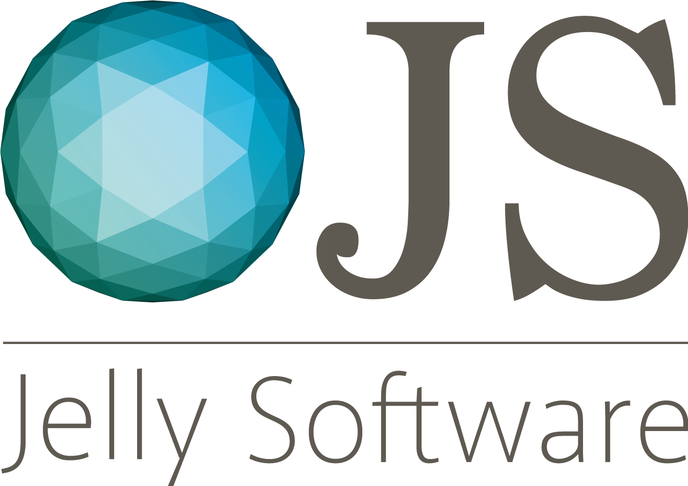 Jelly Software